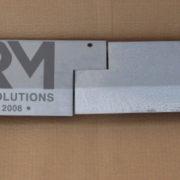 Extended Bulkhead Repair Panels Yrm Metal Solutions