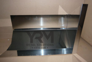 Stainless Steel Archives Yrm Metal Solutions