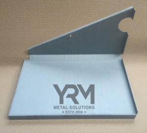 Battery Carrier Archives Yrm Metal Solutions