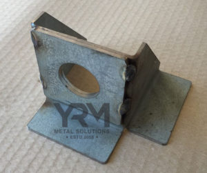 Body Mounts Archives Yrm Metal Solutions