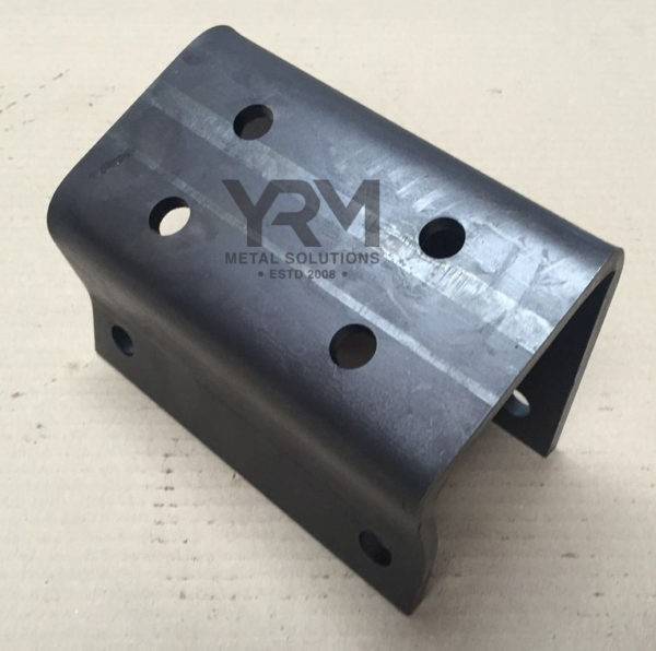 Nato Hitch Yrm Metal Solutions