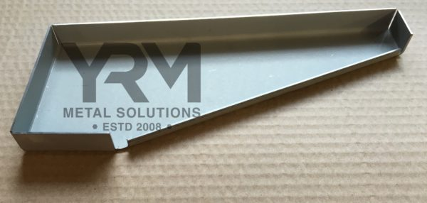 Rhs Large Front End Sill Close Yrm Metal Solutions