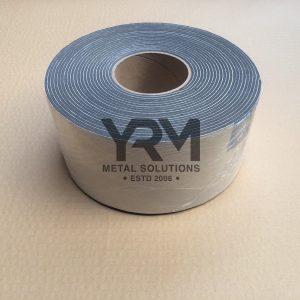 YRM1902