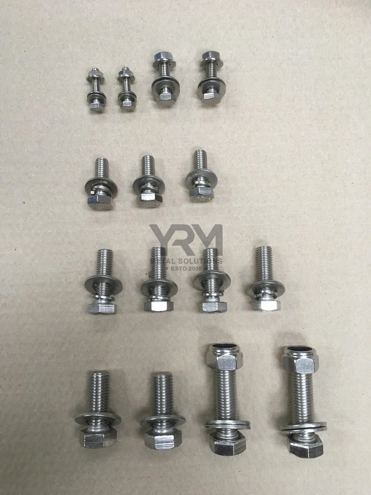 AUDI A5 8F 2.7D Pollen Cabin Filter 09 to 12 CGKA B/&B 8K0819439A 8K0819439B